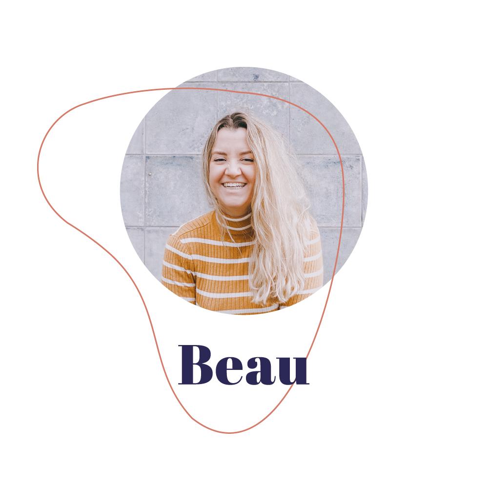 lift beau px