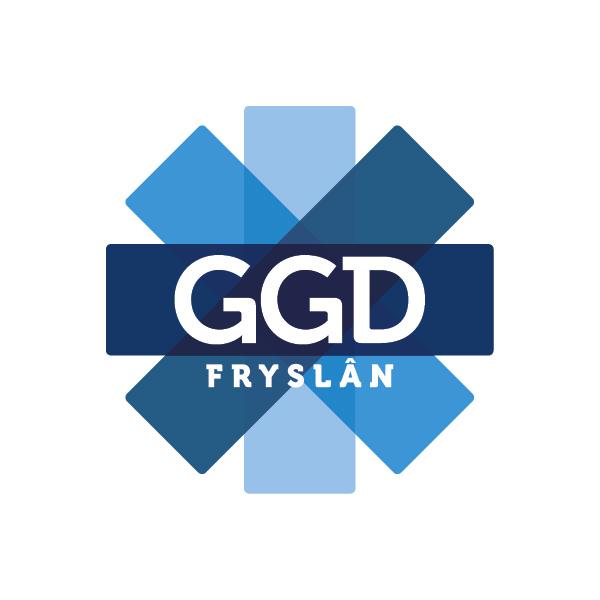 ggd logo x